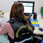 Crea-SE reforça fiscalização em hospitais do Estado de Sergipe