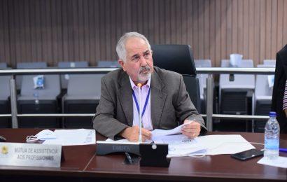 Vitória da Engenharia: Crea-SE agradece mobilização e apoio de parlamentares sergipanos