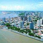Crea-SE assina Carta Aberta pela revisão democrática e participativa do Plano Diretor de Aracaju