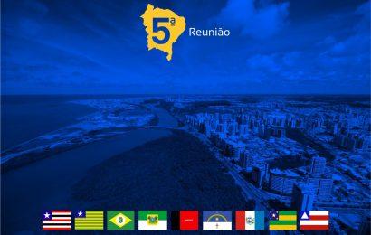 Fórum reúne nesta sexta-feira Presidentes de Creas do Nordeste em Sergipe