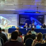 Profissionais de Engenharia apresentam contribuições para o Plano de Desenvolvimento Sustentável de Sergipe