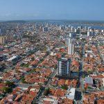 Crea-SE e instituições recomendam suspensão do processo de revisão do Plano Diretor de Aracaju