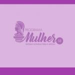 Programa Mulher do Crea-SE será lançado nesta segunda-feira